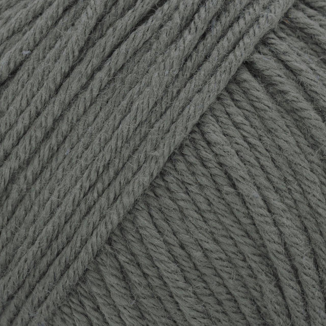 Пряжа Baby cotton XL 3450