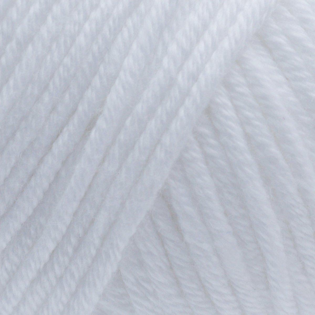 Пряжа Baby cotton XL 3432