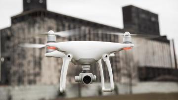 dronex pro recensioni
