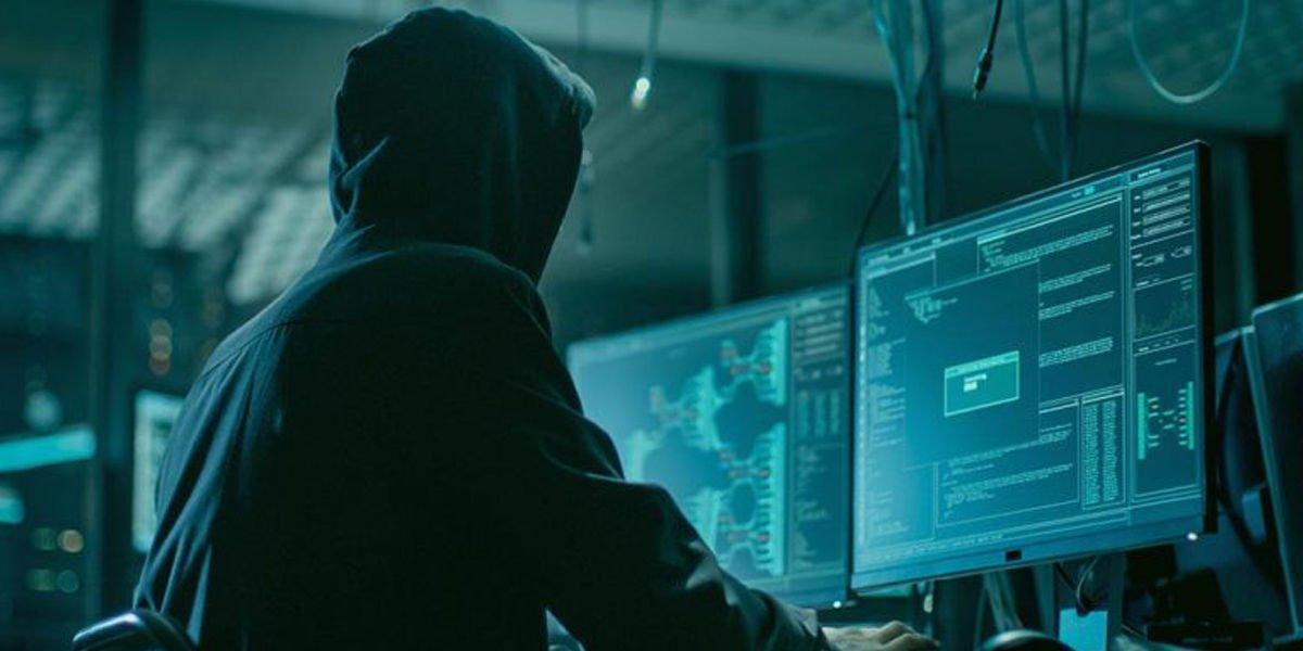 Ethical Hacker Olmak İçin Edinmeniz Gereken 6 Beceri