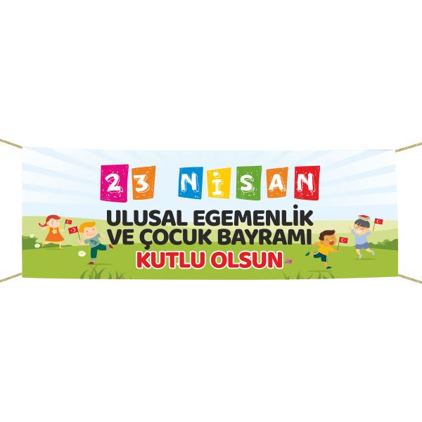 23 Nisan Olculeri Ve Fiyatlari Flagturk Com