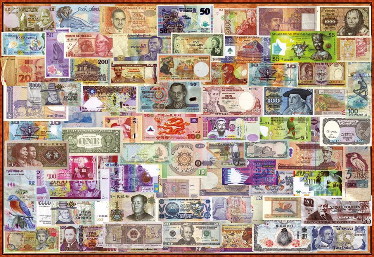 Rüyada Başkasından Kağıt Para Aldığını Görmek