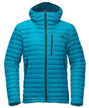 93cbf0c9e8 The North Face The North Face Premonition Erkek Mont Mavi