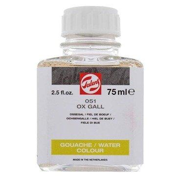 Talens Ox Gall 051 Sığır Ödü 75 ml