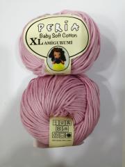 Peria Soft Cotton Amigurumi | 240x180