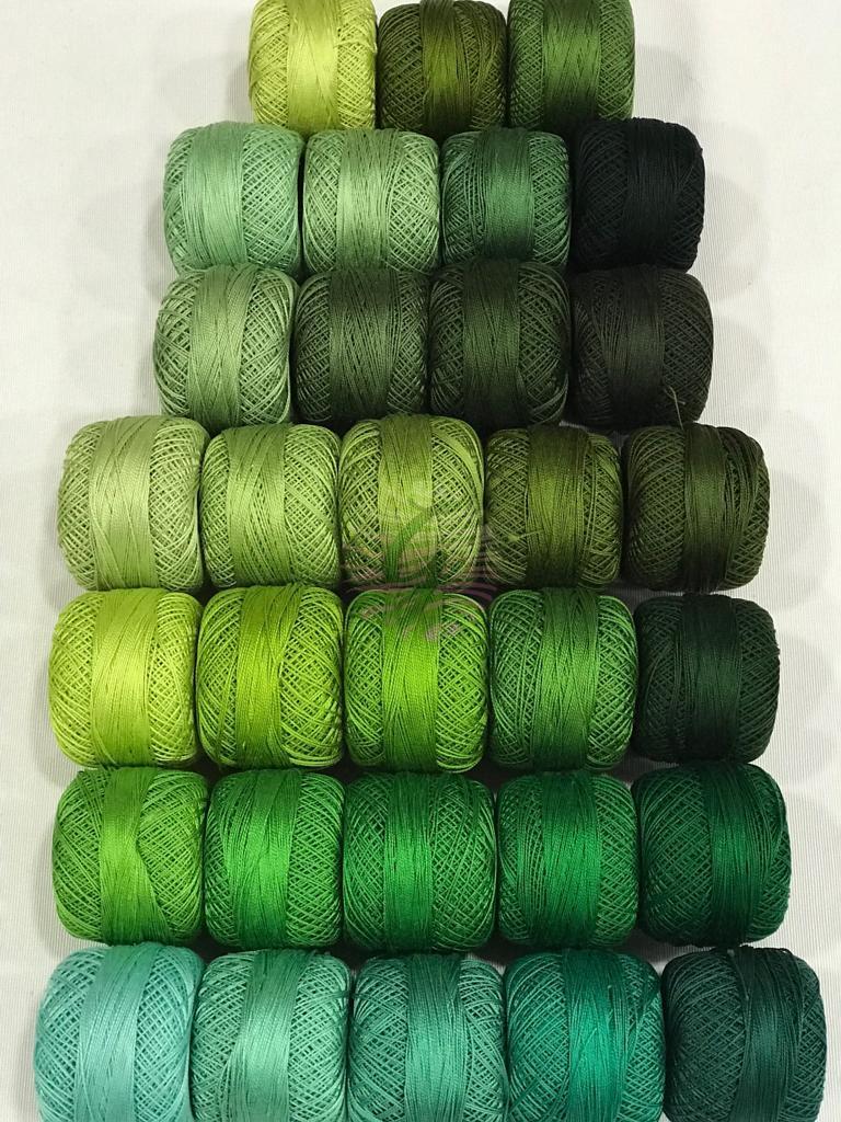 Kartopu Bambu Sakura Yarn, Cream - K025 | Sakura, Bambu, Krem | 1024x768