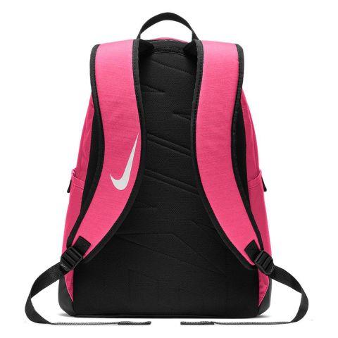 88116bc7e3746 ... Nike Brasilia XL Sırt Çantası Bilgisayar Bölmeli Ba5892-699 Pembe ...
