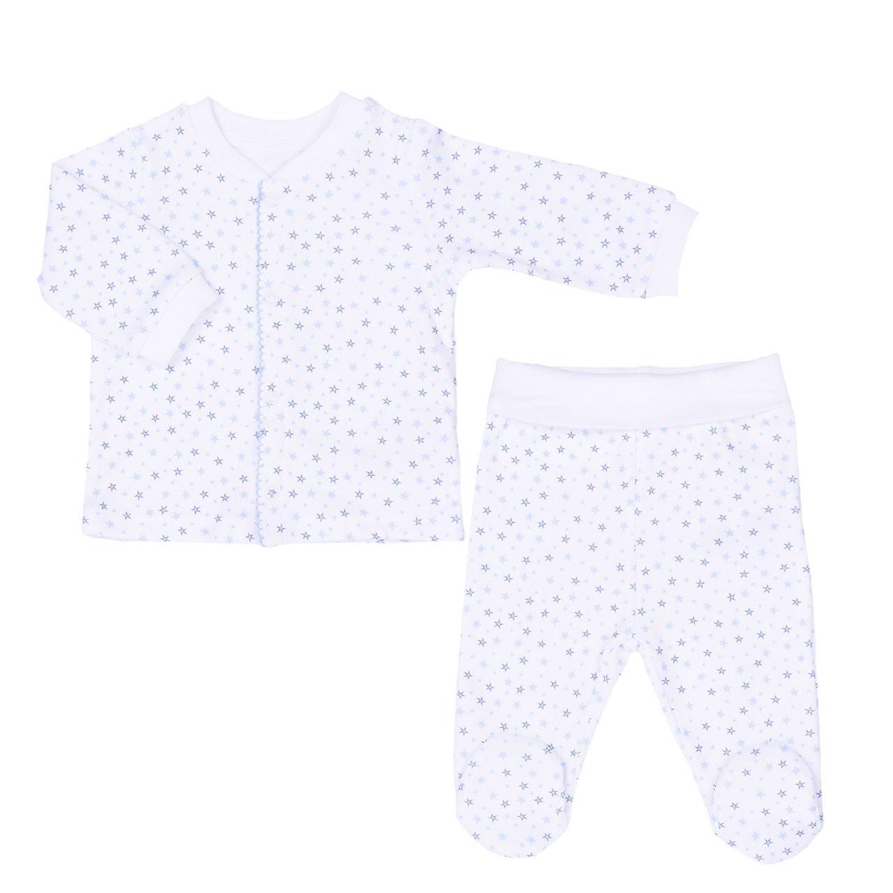 d45b547b874cb Organik Dreams Levon Pijama