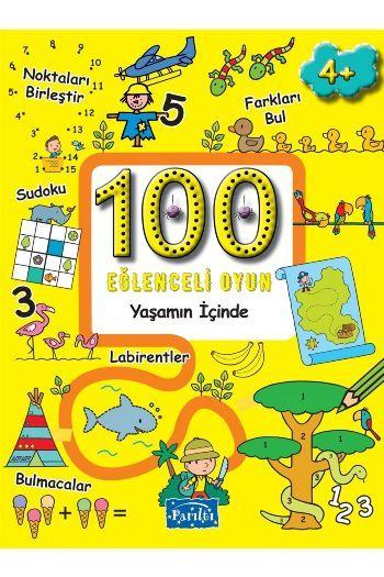Oyunlar 100