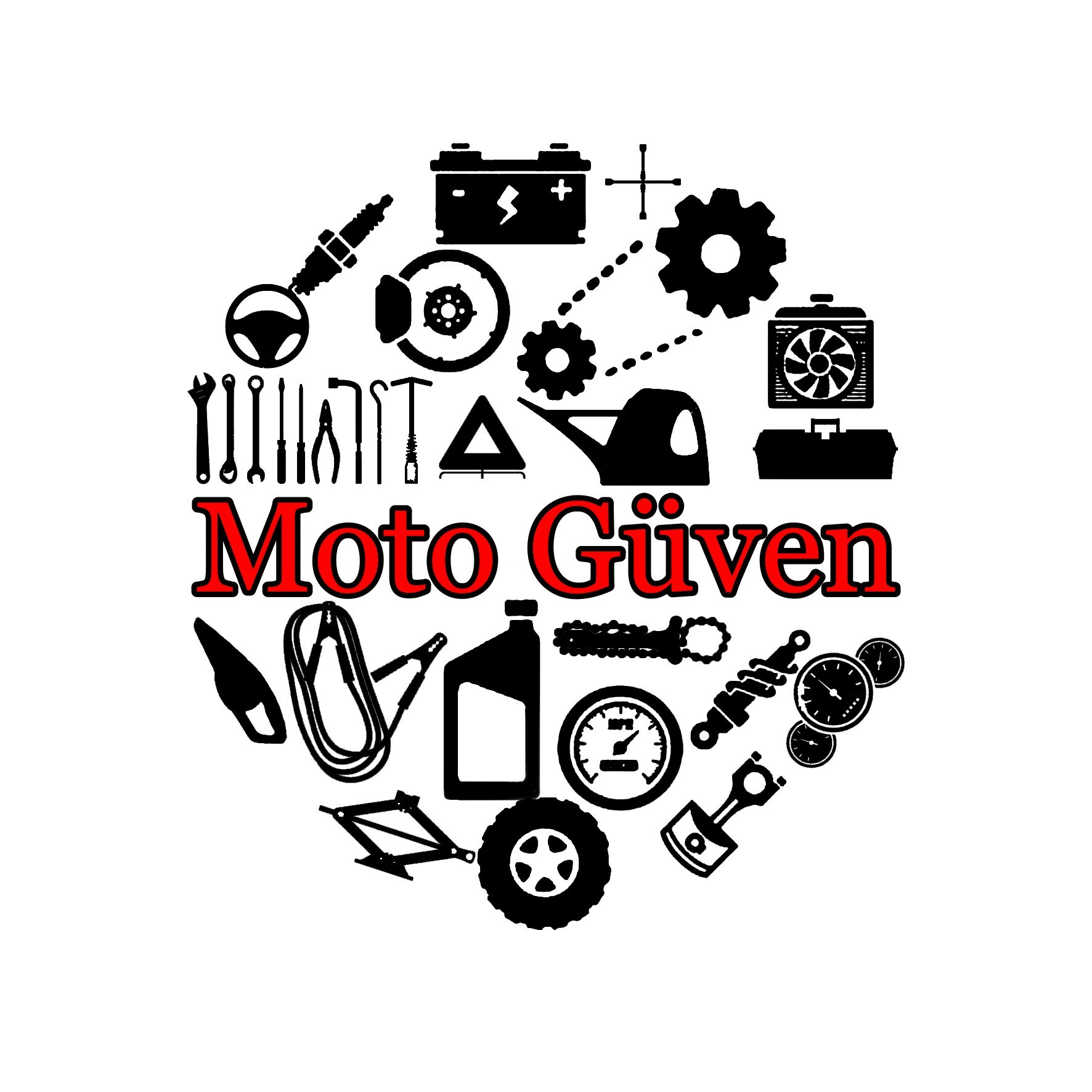 SYM GTS 250 Tahrik Seti Varyatör Misketleri I Moto Güven