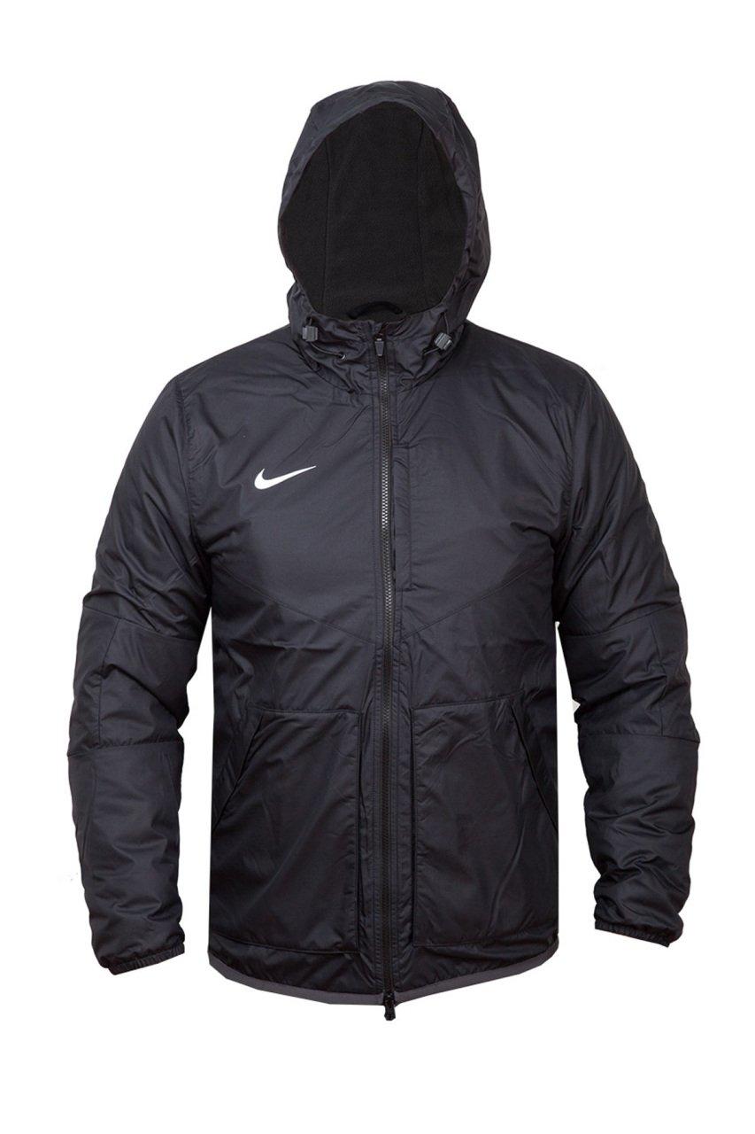 Nike Team Fall 645550 Erkek Mont