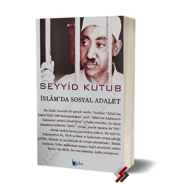 en uygun fiyatlarla islami kitap satis merkezi ve kapida odeme imkanlariyla