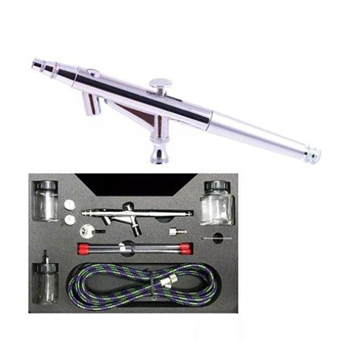 online hirdavat elektrikli ve akulu el aletleri makine satis magazasi