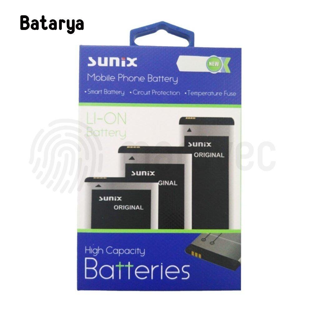 İphone 4S Batarya