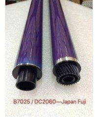 Xerox B7025 B7020 Muadil Drum