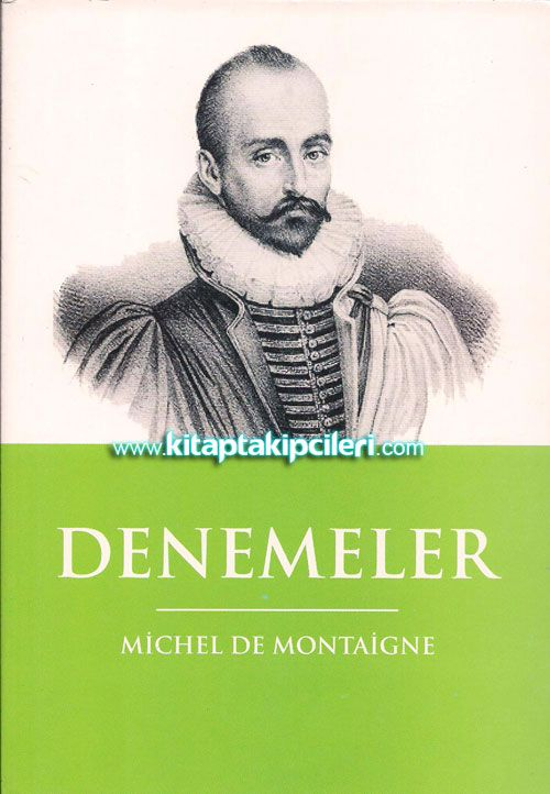 friendship michel de montaigne and ralph Montaigne was born in the aquitaine region of france, on the family estate château de montaigne, in a town now called saint-michel-de-montaigne, not far from bordeaux the family was very rich his grandfather, ramon eyquem, had made a fortune as a herring merchant and had bought the.