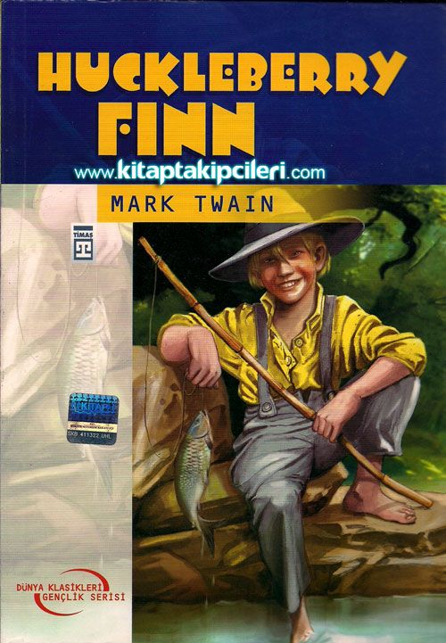 "twains huck finn compared to the But still, the last third of huck finn was bafflingly bad compared to what went before 2 thoughts on "" mark twain's cynicism and that last part of huck finn."