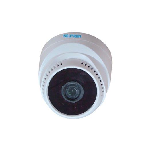 TRA-8207 HD-U Fiyatları, TRA-8207 HD-U Bayi Toptan Satış Kanalı