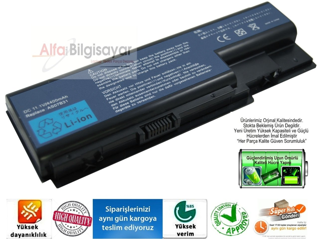 Https St1myideasoftcom Shop Ah 15 Myassets Products 002 6 Keyboard Toshiba Satellite L600 L630 L630d L635 L635d L640 L640d L645 20090717112756852revision1491772644