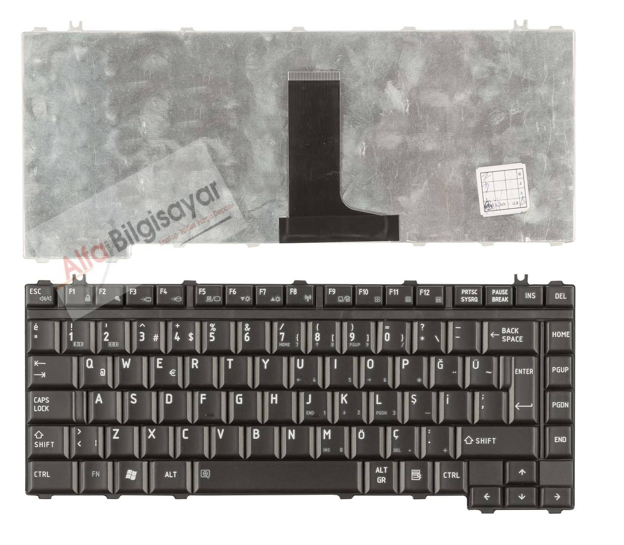 Https St1myideasoftcom Shop Ah 15 Myassets Products 002 6 Lenovo Thinkpad Battery 29 9cell Comp With Tp X220 A300 Matrevision1542467999