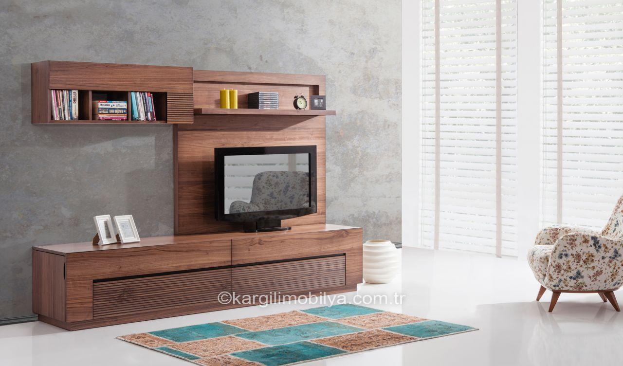 Modern yeni tv unite modelleri 7 - Torento Tv Nitesi