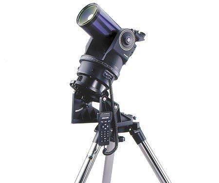Meade etx teleskop en ucuz meade etx teleskop fotoğraf