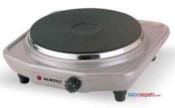 Elektrikli Ocak Fiyatları Sanayi Mutfak çay Makinası Tost Makinesi