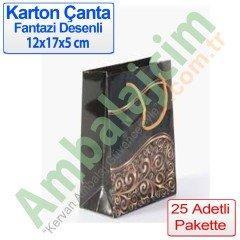 0f1f96034fdcd Kağıt Çanta Fiyatları Malzemeleri Ürünleri - Ambalajcim.com.tr