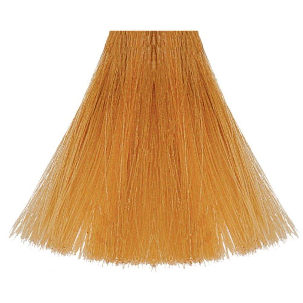 Goldwell Topchic 11g Açık Altın Sarı Saç Boyası 250 Ml