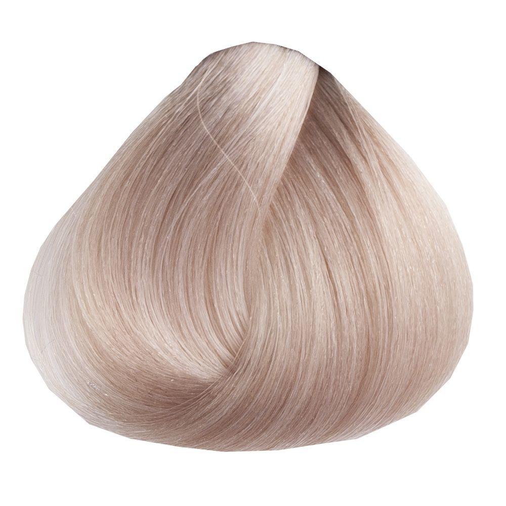 Leoni Argan Yağlı Saç Boyası 60 Ml