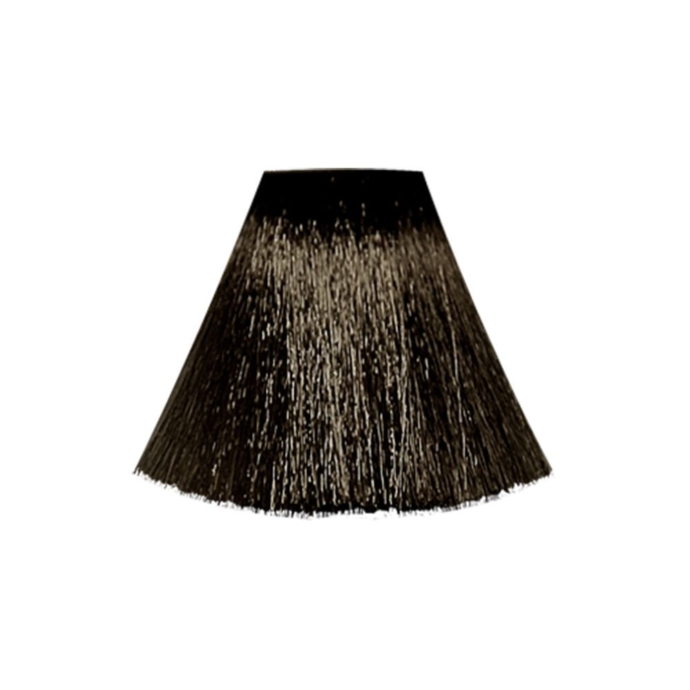 Divinaone Nº51 Koyu Kül Rengi Saç Boyası 60ml