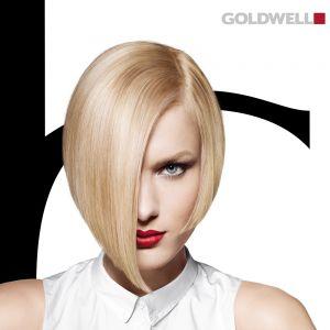 Goldwell Topchic 8gb Sahara Sarı Açık Bej Saç Boyası 60 Ml