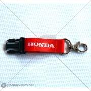 Honda Ayna Askı Ipi Honda Anahtarlık Ototoptancom