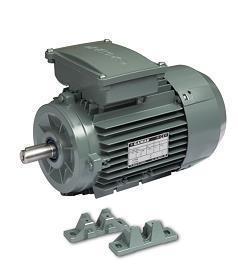Gamak Elektrikli İlaçlama Motoru Fiyatı ve Özellikleri ...
