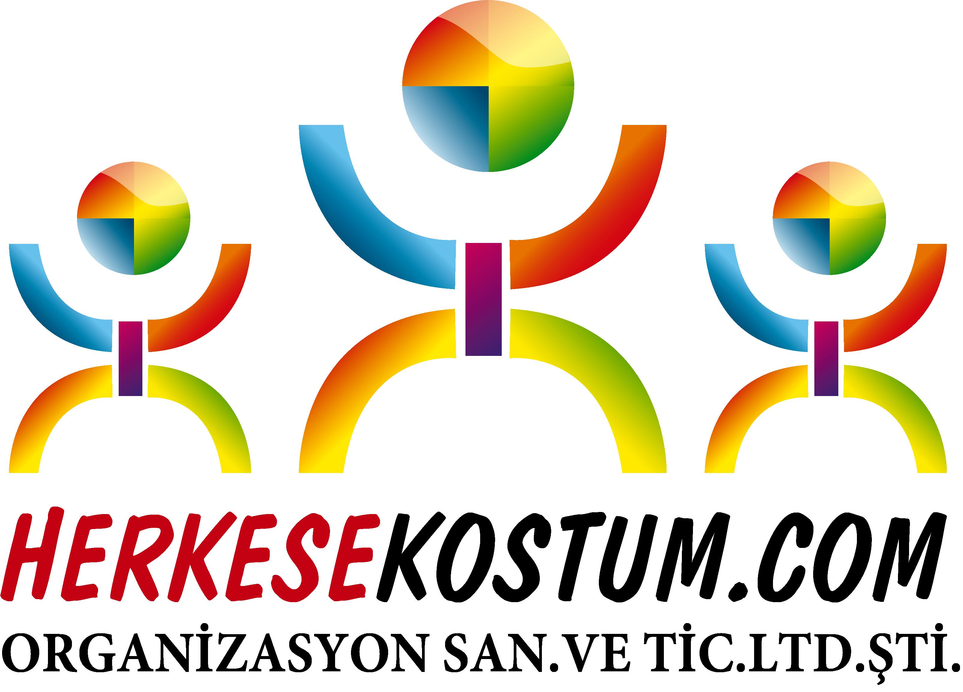 https://www.herkesekostum.com/
