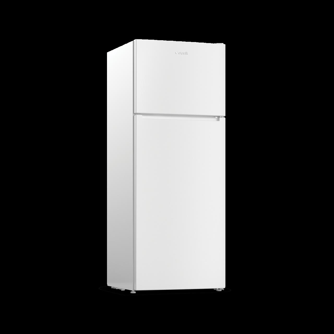 Arçelik 4263 EY Derin Dondurucu Buzdolabı