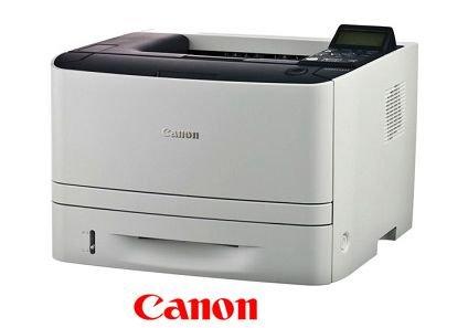 canon lbp 6670