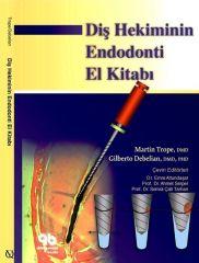 Türkçe Kitaplar