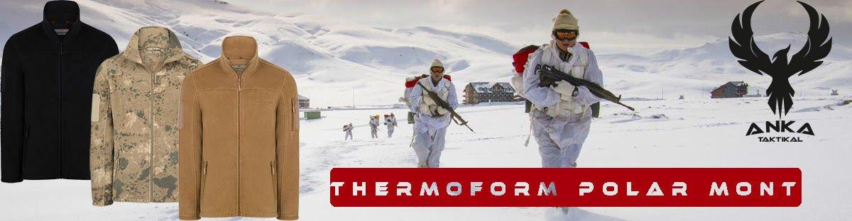 Ankaoutdoor | Avcılık - Kamp - Askeri Malzeme Mağazası