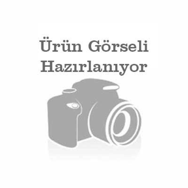 Canon EXV-21 IRC-2380-3380-2550-2580-2880-3080-3380