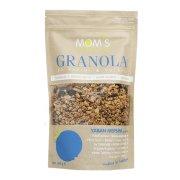 Cele mai bune bare de granola pentru pierderea in greutate. Blog - GymBeam Blog