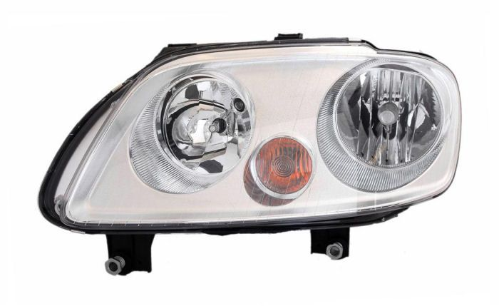 far komple sol caddy-touran 2004-2010 2k0941005d i depo 300,88 tl