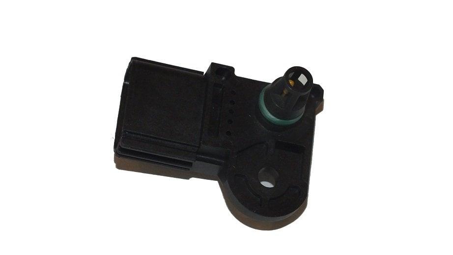 maf sensörü mondeo 125,00 tl ford mondeo maf sensörü 1s7q 9f479 ac fae