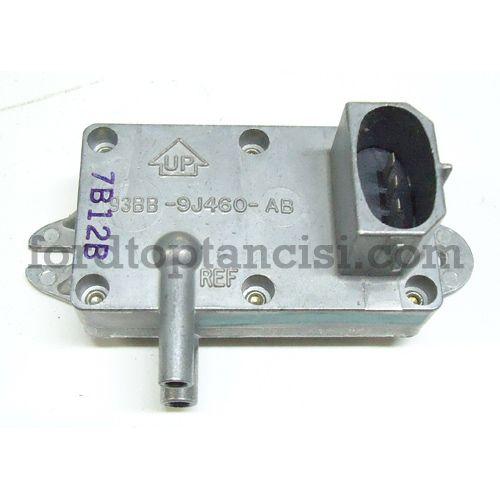 maf sensörü egr mondeo 280,56 tl ford mondeo maf sensörü egr 93bb