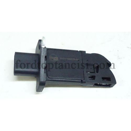 hava filtre sensörü (hava akış metre) fiesta tdcİ & ecoboost 123