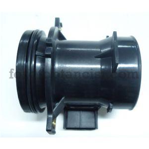 hava filtre sensörü (hava akış metre) mondeo 160,00 tl ford mondeo