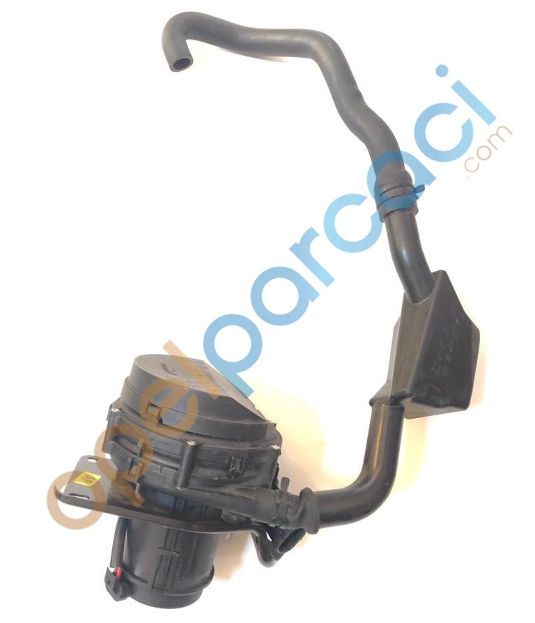 OPEL Vectra B Hava Sekonder Pompası GM Orijinal SIFIR Parça