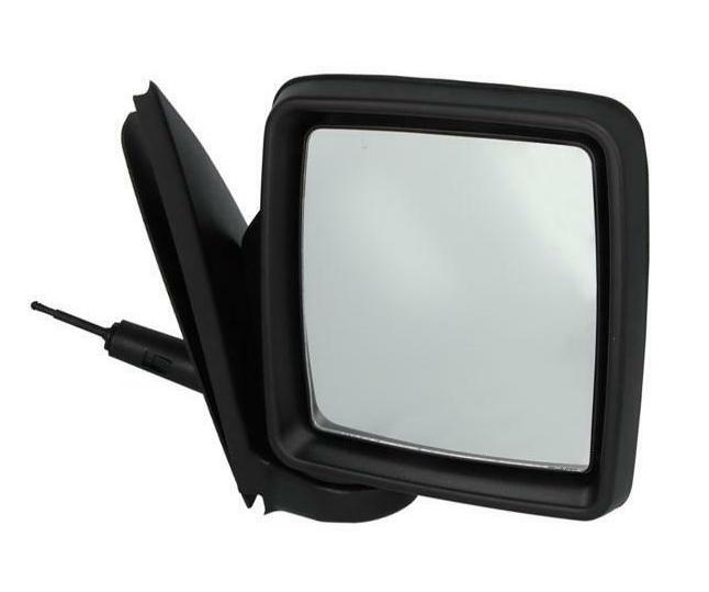 OPEL Combo C Dış Dikiz Aynası Manuel Sağ