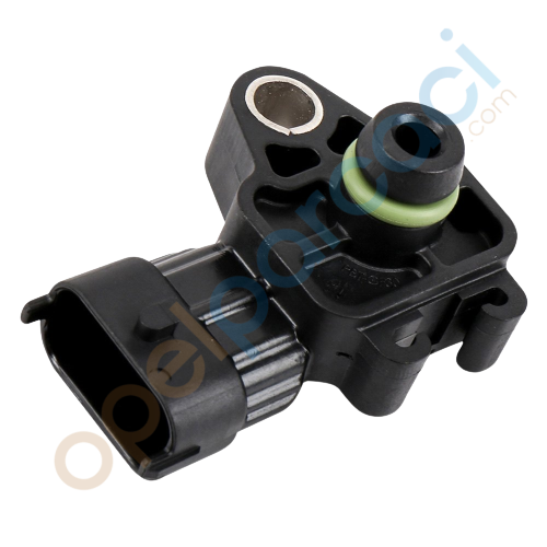 Opel İnsignia 2.0 Turbo Benzinli Hava Filtre Vakum Sensörü