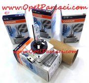 Opel Ampul D1S Osram Xenon Astra J, Insignia, Cascada, Zafira C